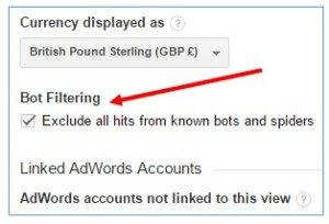 bot-filtering-google-analytics-300x204