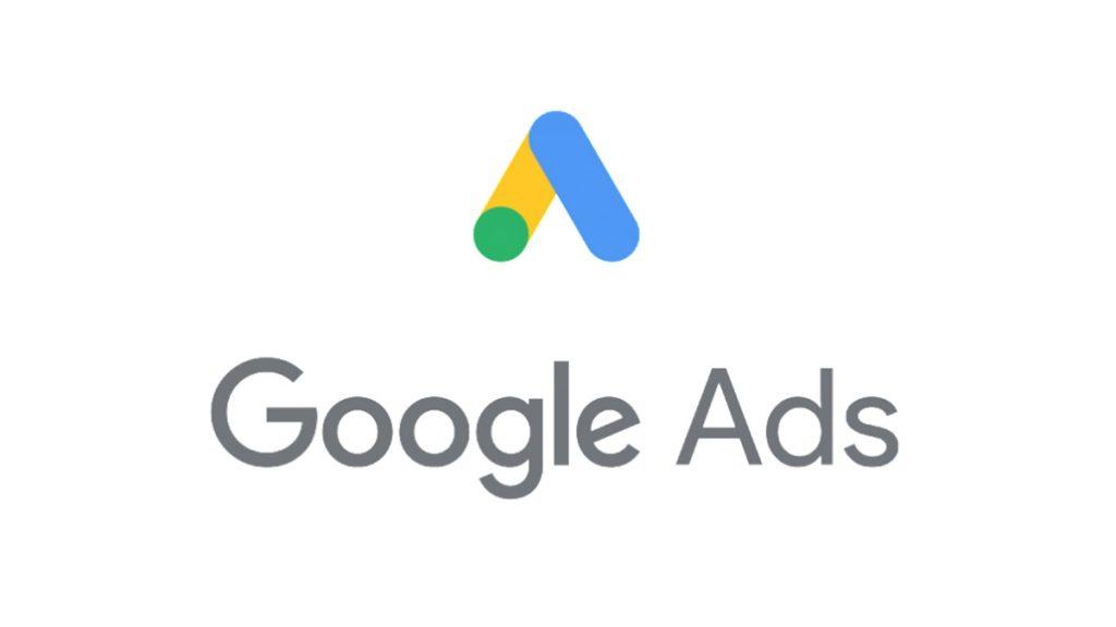 Google Ads сигурност