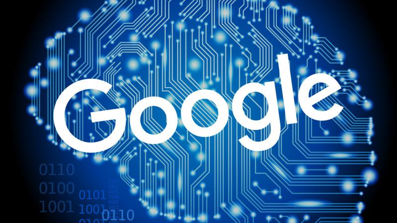RankBrain алгоритъм на Google