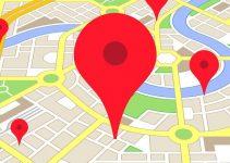 Google Maps и XHTML