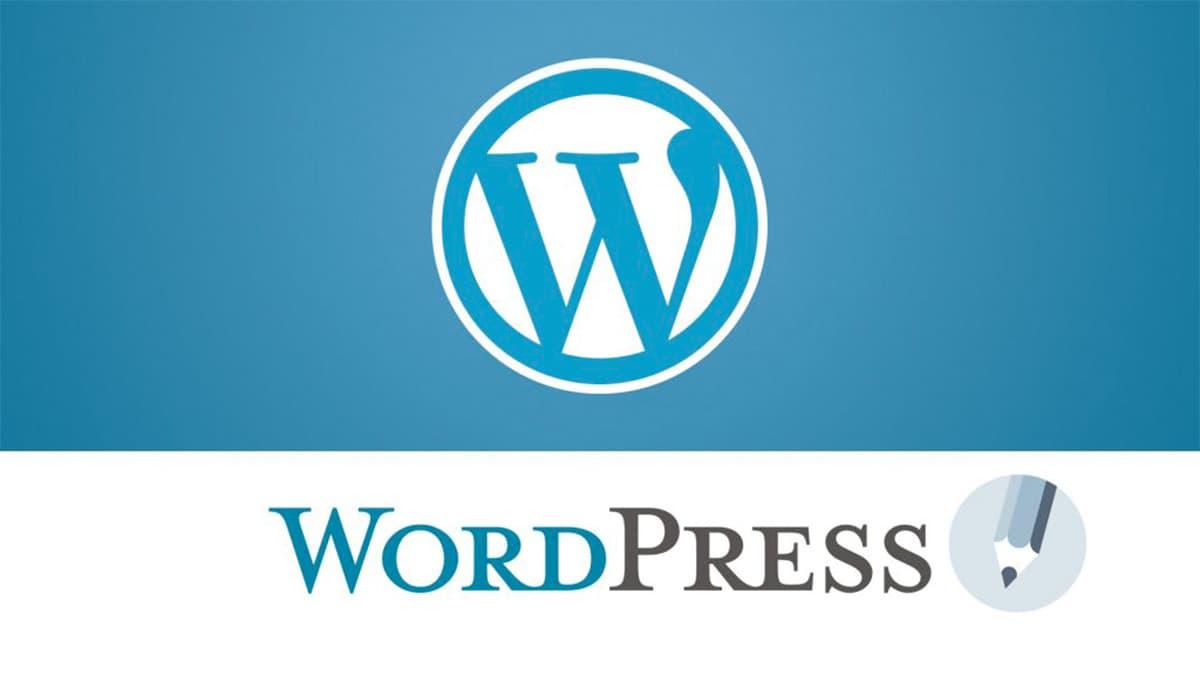 ръководство за работа с WordPress