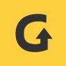 seo оптимизация Ganbox - лесно откриване на вашия сайт